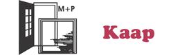M+P Kaap